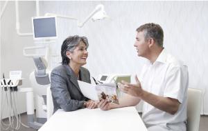 fogorvoskereső